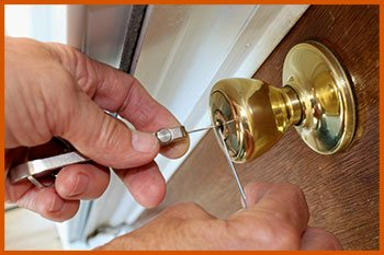 Center Line MI Locksmith Store Center Line, MI 586-204-6291